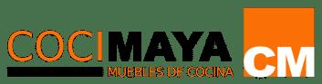 CociMaya – Muebles de Cocina – Sabadell